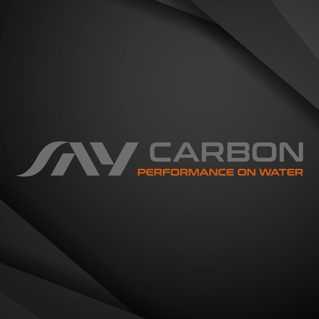 say_carbon_yachts